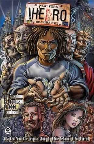 https://static.tvtropes.org/pmwiki/pub/images/Hero_Graphic_Novel_Cover_47.jpg
