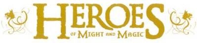 https://static.tvtropes.org/pmwiki/pub/images/HeroesMightAndMagic.jpg