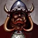 https://static.tvtropes.org/pmwiki/pub/images/HeroesOnline-CragHack_9498.jpg