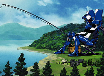 http://static.tvtropes.org/pmwiki/pub/images/Heroes_Gone_Fishing_2646.jpg