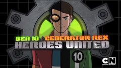 http://static.tvtropes.org/pmwiki/pub/images/Heroes_United_Logo_9424.png