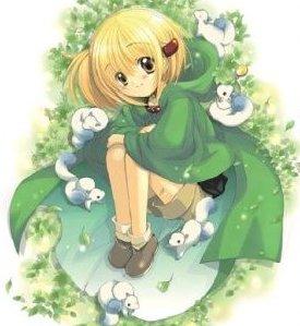 https://static.tvtropes.org/pmwiki/pub/images/HibikiNoMahou.png
