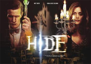 https://static.tvtropes.org/pmwiki/pub/images/Hide_Poster_5514.png