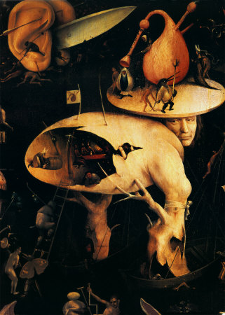 http://static.tvtropes.org/pmwiki/pub/images/Hieronymus-Bosch-Hell_1546.jpg