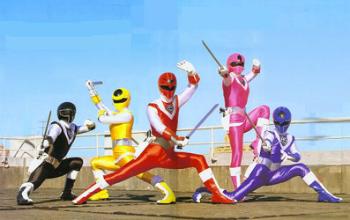 http://static.tvtropes.org/pmwiki/pub/images/Hikari_Sentai_Maskman_6031.jpg