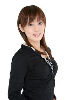 http://static.tvtropes.org/pmwiki/pub/images/Hikasa_Yoko_4270.jpg