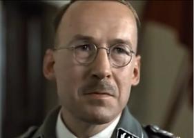 https://static.tvtropes.org/pmwiki/pub/images/Himmler_4457.png