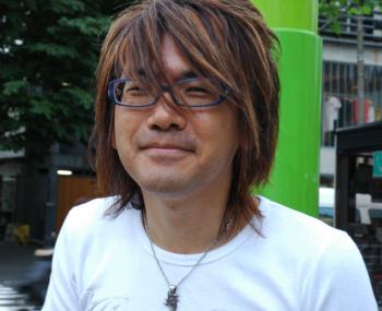 https://static.tvtropes.org/pmwiki/pub/images/Hiroki_Kikuta_5899.jpg