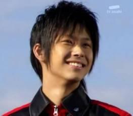 https://static.tvtropes.org/pmwiki/pub/images/Hiromu_Sakurada_3370.jpg
