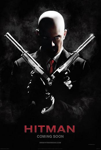 https://static.tvtropes.org/pmwiki/pub/images/Hitman_Film_Poster_2074.jpg