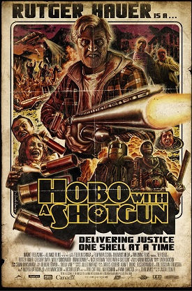 http://static.tvtropes.org/pmwiki/pub/images/Hobo_with_a_shotgun_8079.jpg