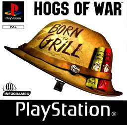 http://static.tvtropes.org/pmwiki/pub/images/Hogs-of-war_2393.jpg