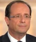https://static.tvtropes.org/pmwiki/pub/images/Hollande_6528.jpg