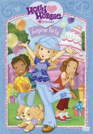 http://static.tvtropes.org/pmwiki/pub/images/Holly_Hobbie_and_Friends_Surprise_Party_213.jpg