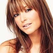 http://static.tvtropes.org/pmwiki/pub/images/Holly_Valance_3048.jpeg