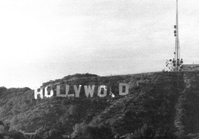 Hollywood Sign 1970s 9194 jpgHollywood Sign 1970s