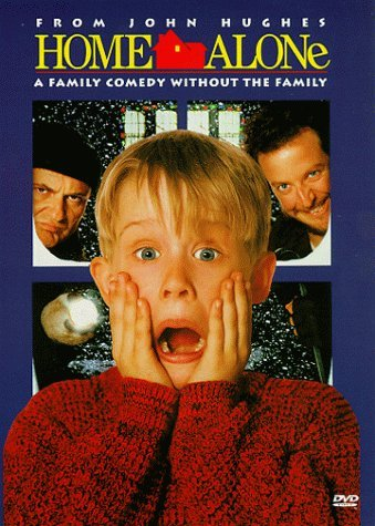Image result for home alone movie