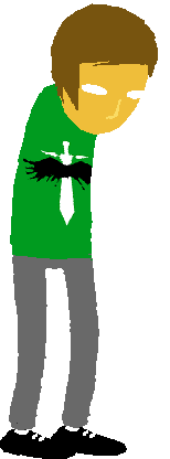 https://static.tvtropes.org/pmwiki/pub/images/Homestuck_AndrewHussie_5477.png