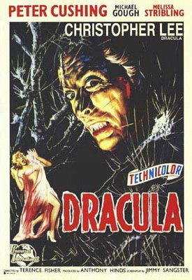 http://static.tvtropes.org/pmwiki/pub/images/Horror_of_Dracula_movie_poster_7375.jpg