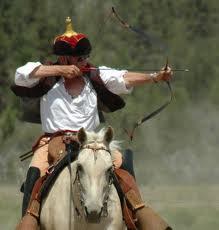 https://static.tvtropes.org/pmwiki/pub/images/Horse_rider_9460.jpg