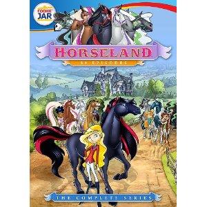 http://static.tvtropes.org/pmwiki/pub/images/Horseland_2_902.jpg
