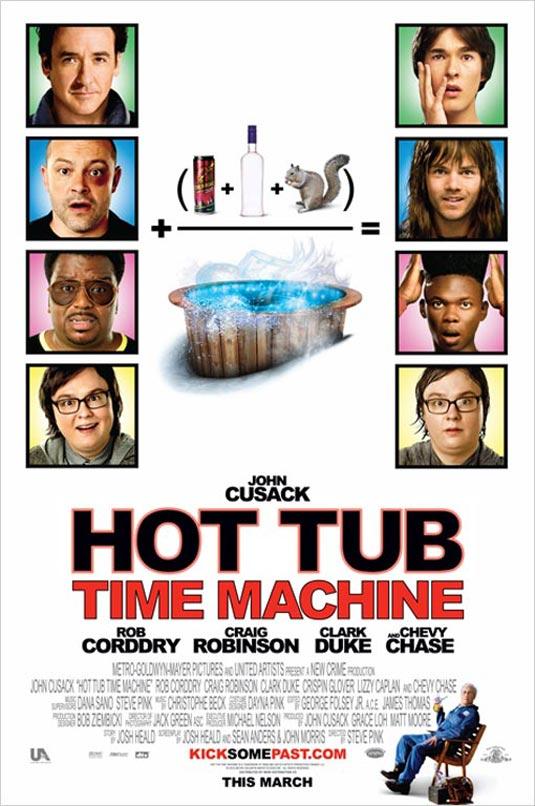 http://static.tvtropes.org/pmwiki/pub/images/Hot-Tub-Time-Machine_poster_9353.jpg