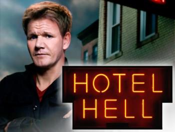 https://static.tvtropes.org/pmwiki/pub/images/Hotel_Hell_4859.jpg