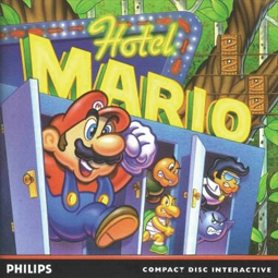 https://static.tvtropes.org/pmwiki/pub/images/Hotel_Mario_cover.jpg
