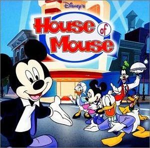 https://static.tvtropes.org/pmwiki/pub/images/HouseOfMouse.jpg