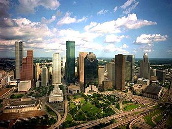 https://static.tvtropes.org/pmwiki/pub/images/Houston_Skyline_9616.jpg