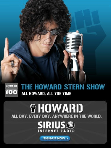 http://static.tvtropes.org/pmwiki/pub/images/Howard_Stern_4220.jpg