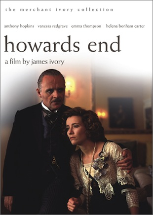 http://static.tvtropes.org/pmwiki/pub/images/Howards_End_7687.jpg