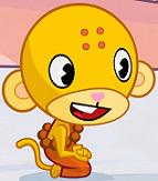 http://static.tvtropes.org/pmwiki/pub/images/HtfBuddhist_monkey.png