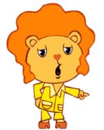 http://static.tvtropes.org/pmwiki/pub/images/HtfDisco_Bear.png