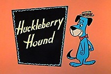 http://static.tvtropes.org/pmwiki/pub/images/Huckleberry_Hound_Title_Card_130.jpg