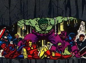 HulkHoldsUpAMountain.jpg