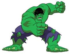 https://static.tvtropes.org/pmwiki/pub/images/Hulk_EMH_4084.png