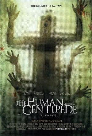 http://static.tvtropes.org/pmwiki/pub/images/Human_Centipede_poster_7262.jpg