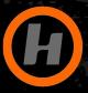 https://static.tvtropes.org/pmwiki/pub/images/Hydraulx_Logo_1196.PNG
