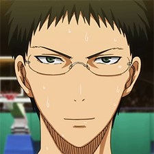 Výsledek obrázku pro Hyuuga Junpei eyes