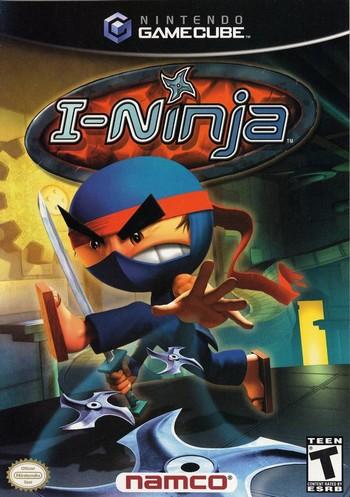 https://static.tvtropes.org/pmwiki/pub/images/I-Ninja_8404.jpg