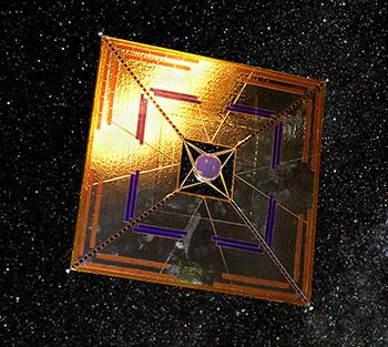 http://static.tvtropes.org/pmwiki/pub/images/IKAROS_solar_sail_3853.jpg