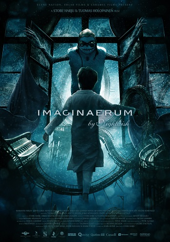 http://static.tvtropes.org/pmwiki/pub/images/IMAGINAERUM_POSTER_3411.jpg