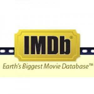 https://static.tvtropes.org/pmwiki/pub/images/IMDb_896.jpg