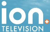 ION TV