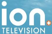 https://static.tvtropes.org/pmwiki/pub/images/ION_Television_logo.jpg