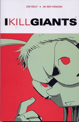 http://static.tvtropes.org/pmwiki/pub/images/I_Kill_Giants_9724.jpg
