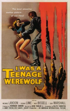 http://static.tvtropes.org/pmwiki/pub/images/I_Was_a_Teenage_Werewolf_651.jpg