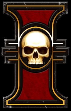 https://static.tvtropes.org/pmwiki/pub/images/I_with_skull_3840.png