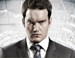 ianto and jack relationship questions